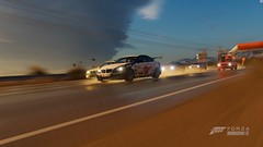Forza Horizon 3 - AVF 1 Series (EddyFiveFiveFive) Tags: forza horizon 3 pc game racing playground games car
