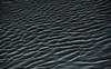 Солярис (Tutchka) Tags: фактура альбом альбомфактура ветер вода волна нева пески песок питер разное рябь солярис течет черная черный