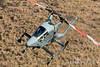 N357KA (Hector A Rivera Valentin) Tags: n357ka heliport helicopter kmax kaman 1200 kamank1200kmax k1200 rotak helicopterservices guayama canon 70d lens 100400l series eos rebel puerto rico avgeek heli copters rotorcraft choper spotting plane porn morning