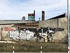 Podgórze scene (Bex.Walton) Tags: travel poland kraków krakow weekend longweekend citybreak podgórze streetart