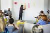 Aula #1 (IED Rio de Janeiro) Tags: aula 1 design ied rio iedrio riodejaneiro urca designthinking boasvindas