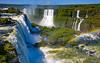 MK3N5970 (wolfgang.r.weber) Tags: waterfall iguazu argentina brasil