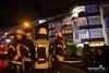 Wohnungsbrand Freseniusstraße 16.03.18 (Wiesbaden112.de) Tags: drehleiter feuer feuerwehr freseniusstrase rettung stadtmitte wiesbaden