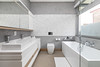 P80A0004 (TonivS) Tags: antonvanstraaten wandamichelleinteriordesigns interiors bathroom