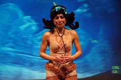 IMGP4912 (i'gore) Tags: montemurlo teatro fts salabanti fondazionetoscanaspettacolo donna donne libertà felicità ritapelusio satira ironia marcorampoldi pemhabitatteatrali