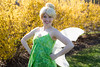 DSC04623 (frankreidjr) Tags: princesspartiesrva princess whitney tinkerbell whit