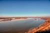 Mid Morning along the Mississippi River (kendoman26) Tags: hdr nikhdrefexpro2 mississippiriver mississippipalisades river nikon nikond7100 tokinaatx1228prodx tokina tokina1228 landscape