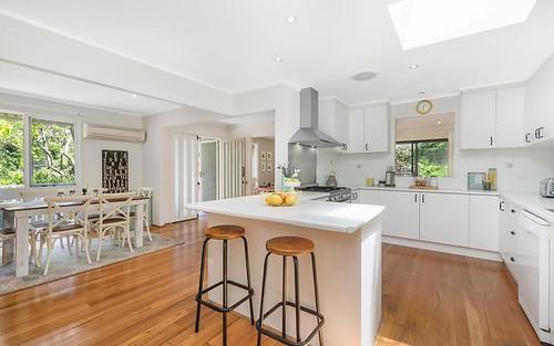 18 Wembury Rd, St Ives NSW 2075