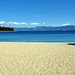 Bliss Beach Blues, Lake Tahoe, CA  8-10