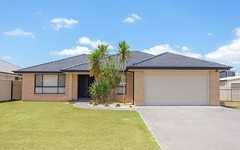 3 John Armstrong Close, Taree NSW