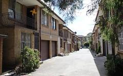 18/61-63 Hughes Street, Cabramatta NSW
