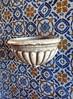 ALENTEJO (toyaguerrero) Tags: vianadoalentejo santuariodenossasehnoradaires alentejo arquitecture architecture portugal eu europa maríavictoriaguerrerocatalán toyaguerrero azulejos tiles