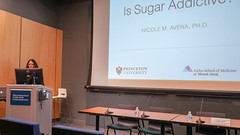 2018.03.21 Cross-Disciplinary Discussion Surrounding Sugar and Sweetener Consumption, Washington, DC USA 4157