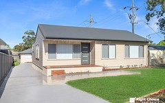 1/177 Terry Street, Albion Park NSW