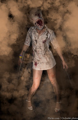 ordre66.photo@gmail.com (3 sur 6).jpg (Ordre66 photo) Tags: arme armeblanche convention cosplay couteau film japanexpo japanexpo2017 silenthill horreur horror jeuvideo videogame