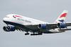 G-XLEH A380 British Airways (JaffaPix +4 million views-thanks...) Tags: gxleh a380 britishairways ba baw lhr egll londonheathrow heathrow heathrowairport aeroplane aircraft airplane airline airliner aviation davejefferys jaffapix jaffapixcom flying flight 380 airbus