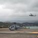 AH-1W Super Cobras make way for AH-1Z Vipers
