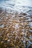 plage de l'Arène (Quentinphotonature) Tags: sea méditerranée canon6d canon zeiss21mm zeiss landscape paysage mer sunset nd1000 gnd leefilter