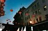Big Adventures in Small Chinatown (katizabitwhite) Tags: sanfrancisco 35mmfilm 35mm filmphotography film analogue analog chinatown travel lights