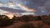 Canyonlands ... Late Day (Ken Krach Photography) Tags: canyonlandsnationalpark