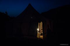 Vallee du Draa © Sophie Bigo - SBGD 2018-23 (SBGD_SophieBigo) Tags: photography artdirector freelance sophiebigo maroc trip travelphotography traveler trek morocco light