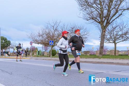 Maratón2018-2077