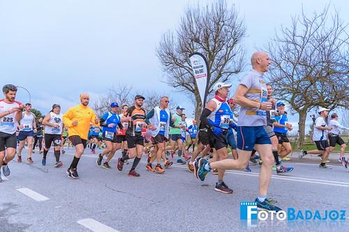 Maratón2018-2071
