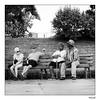 Mississippi Talk (michael.reinold) Tags: memphis