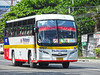 Philtranco 1757 (Monkey D. Luffy ギア2(セカンド)) Tags: bus mindanao philbes philippine philippines photography photo public enthusiasts society road vehicles vehicle explore daewoo