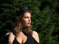"Elfia Arcen 2017 • <a style=""font-size:0.8em;"" href=""http://www.flickr.com/photos/160321192@N02/40190980454/"" target=""_blank"">View on Flickr</a>"