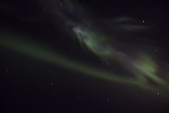 Corona 2 (O.Sjomann) Tags: corona auroraborealis arcticseasport naurstad bodø bodoe nordland nordnorge northnorway norway canon7d canonefs1018 night