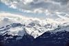 Alpine Panorama (macplatti) Tags: xt2 xf55200mmf3548rlmois alvier föhn storm white koblach vorarlberg austria aut