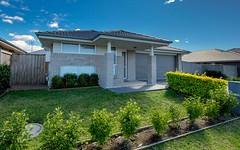 6 Warbler Avenue, Aberglasslyn NSW