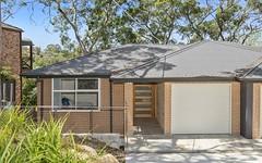 40A Cowan Street, Oyster Bay NSW