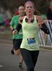 Home Stretch (Scott 97006) Tags: woman runner sport run race gloves