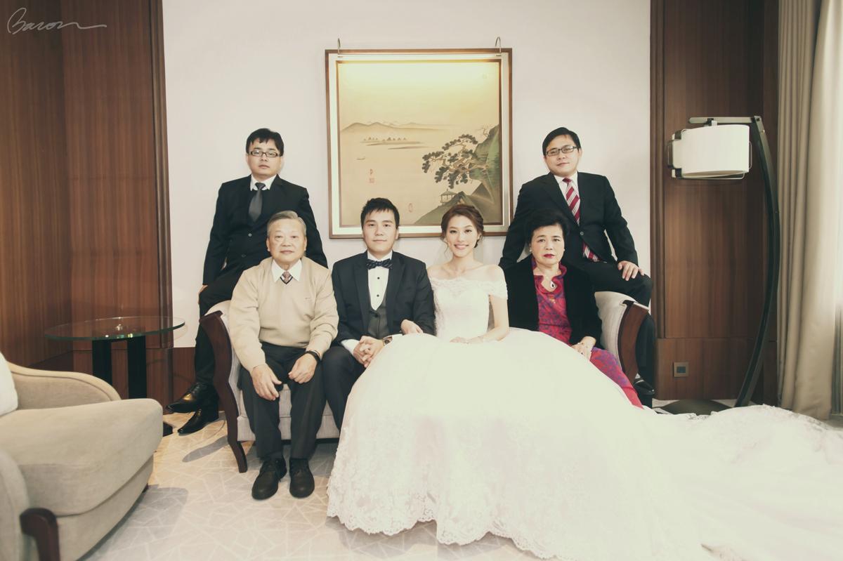 Color_122,一巧國際攝影團隊, 婚禮紀錄, 婚攝, 婚禮攝影, 婚攝培根,香格里拉台北遠東國際大飯店, 遠企
