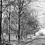 Eaton Highway thumbnail