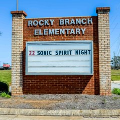 Rocky Branch Sonic Spirit Night Mar 2018-7898 (Billy Wright photos) Tags: billy eventphotography ga georgia usa camera capture photo photogapraphy video wright rocky branch sonic spirit night march 2018