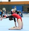 IMG_1910 (dhmturnen) Tags: turnen gerätturnen kunstturnen hessen landesliga hessischerturnverband gymnastics artistic htv 2018ll22