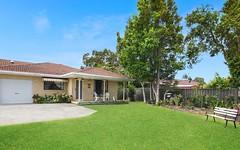 2/47-49 Circular Avenue, Sawtell NSW