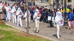 2018.03.24 March for Our Lives, Washington, DC USA 4587