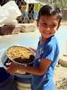 03-24-18 Dog Days 04 (Leo) (derek.kolb) Tags: mexico yucatan uman family