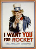 Uncle Sam Recruitment Poster: I Want You for the US Army (Bard Huang) Tags: unclesam usarmy army recruitment recruitmentposter poster vintage wwii worldwartwo military unclesamposter pointing point unclesampointing unclesamrecruitmentposter