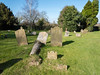 The 2 churches at Willingale (louisahennessysuɹoɥƃuıʞıʌ) Tags: willingale essex church twochurches stchristopher standrew