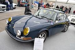 Porsche 911 S 1966 (benoits15) Tags: automotive automobile anciennes avignon american retro racing usa old prestige porsche supercar festival flickr gt german historic motor meeting car coches classic cars collection voiture vintage nikon 911 s 1966