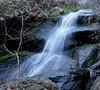 CASCADA DE LA CICUTINA (Segundo Sánchez) Tags: cascada cicutina fermoselle río tormes zamora