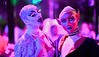 Drag Wars (Peter Jennings 28 Million+ views) Tags: drag wars new zealand encore entertainment peter jennings nz kita mean