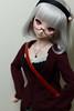 180405-08 (mujip) Tags: doll dollfiedream dd dds 眼鏡