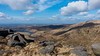 NB-64.jpg (neil.bulman) Tags: kinder countryside kinderreservoir landscape peakdistrict nature nationalpark derbyshire nationaltrust beauty hills edale hopevalley reservoir hayfield england unitedkingdom gb