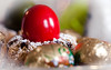 Happy Easter 2018 (Thomas TRENZ) Tags: 2018 nikon tamron thomastrenz bake chocolate d50 easter eat egg eggs event food macro nikonaustria ostern sweet withmytamron